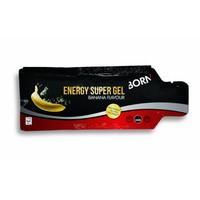 Born Born Super gel banana (12x40gr.)