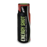 Born Born Energy Shot (12x60ml)