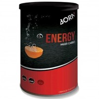 Born Born Energy Multi Carbo