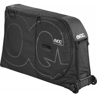 Evoc Evoc Travel Bag fietskoffer