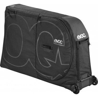 Evoc Evoc Travel Bag fietskoffer