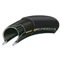 Continental Continental Grand Prix Supersonic