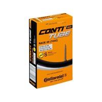 Continental Continental Race binnenband