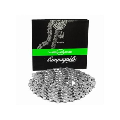 Campagnolo Campagnolo Veloce ketting 10sp.