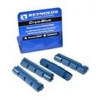 Reynolds Reynolds Cryo Blue Aero carbon remblokken