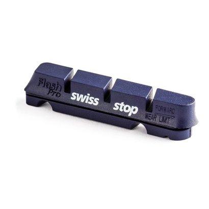 SwissStop SwissStop Flash Pro BXP remblok 2 paar
