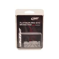 Zipp Zipp Platinum Pro carbon remblok