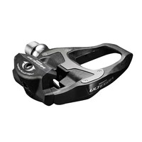 Shimano Shimano Ultegra 6800 carbon pedalen