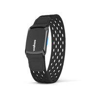 Wahoo Fitness Wahoo Tickr Fit hartslagband