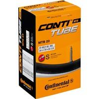 Continental Continental MTB binnenband