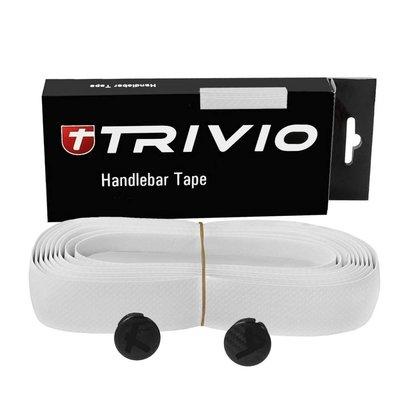 Trivio Trivio Carbon stuurlint