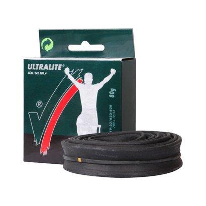 Vittoria Vittoria Ultralite presta 42mm binnenband