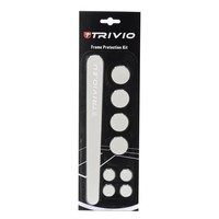 Trivio Trivio frame protection