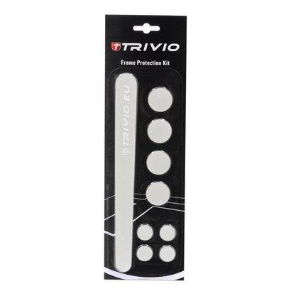 Trivio Trivio frame protection