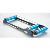 Tacx Tacx Galaxia T1100 rollerbank