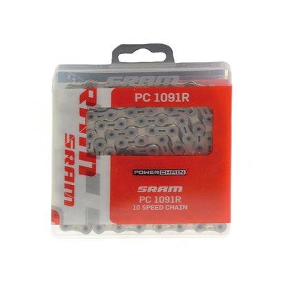 Sram Sram PC1091R ketting 10sp.