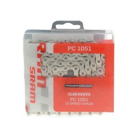 Sram Sram PC1051 ketting 10sp.