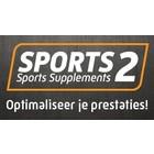 Sports 2