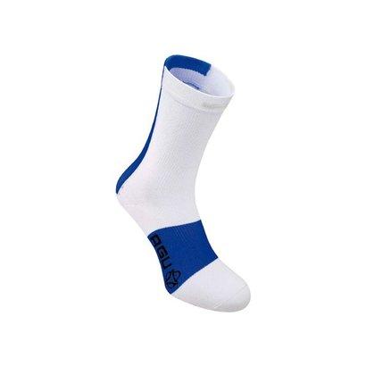 AGU Agu Linea sokken