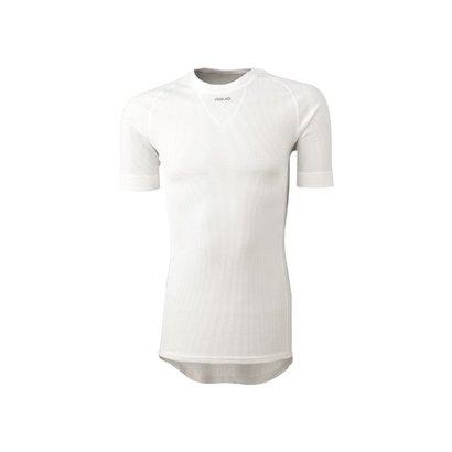 AGU Agu Secco ondershirt wit