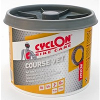 Cyclon Cyclon Course vet 500ml