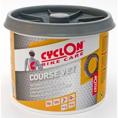 Cyclon Cyclon Course vet 500ml