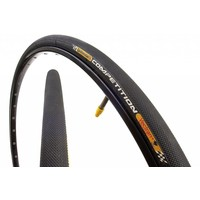 Continental Continental Competition tube