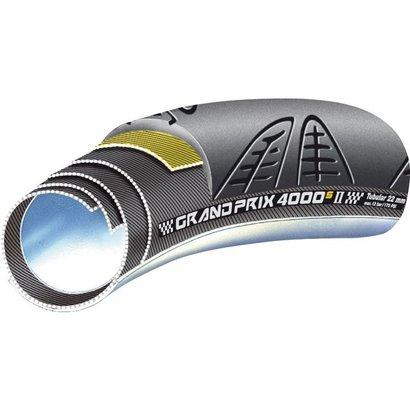Continental Continental Grand Prix 4000S II Tube