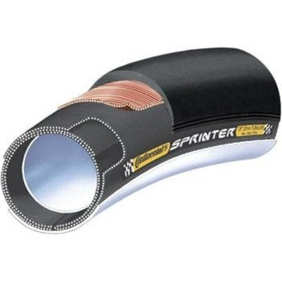Continental Continental Sprinter tube