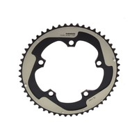 Sram Sram Red 22 X-Glide kettingblad