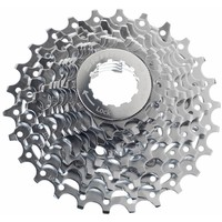 Sram Sram Force PG-1070 cassette 10sp.