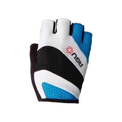 AGU Agu Nebbiuno handschoenen