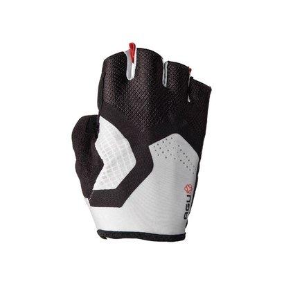 AGU AGU Xilotec handschoenen