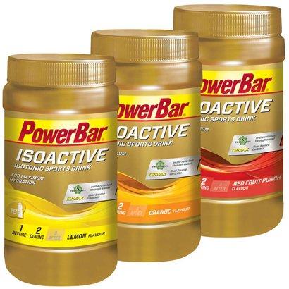 Powerbar Powerbar Isoactive