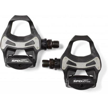 Shimano Shimano SPD-SL R550 pedalen