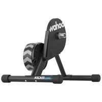 Wahoo Fitness Wahoo Kickr Core