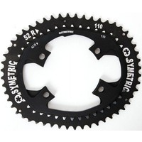 O.Symetric Osymetric kettingbladen kit Shimano 11sp.