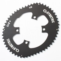 O.Symetric Osymetric kettingblad Shimano 11sp.