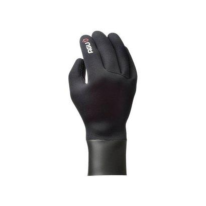 AGU AGU Quartz Neopreen handschoenen