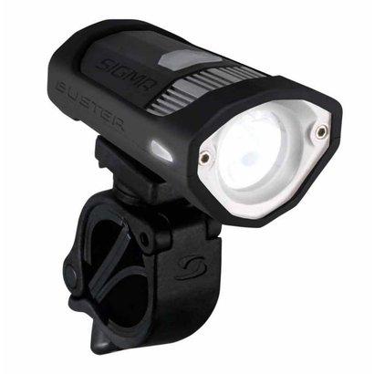Sigma Buster 200 koplamp