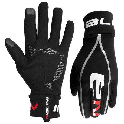 Nalini Nalini Pure Mid handschoenen