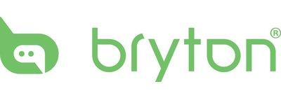 Bryton