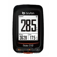 Bryton Bryton Rider 310T GPS fietscomputer