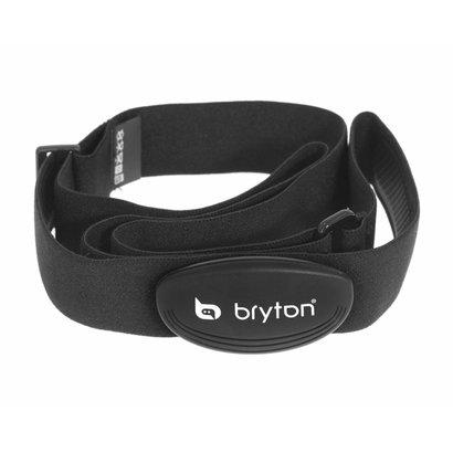 Bryton Bryton ANT+ hartslagmeter