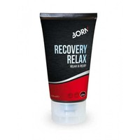 Born Born Recovery Relax 150ml