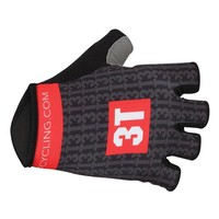 3T 3T Castelli handschoenen