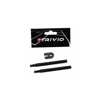 Trivio Trivio Ventielverlengers