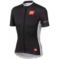 3T 3T Castelli Pro shirt