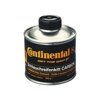 Continental Continental Tube lijm carbon