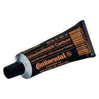 Continental Continental Tube lijm carbon (25gr.)